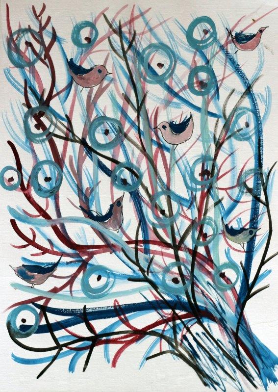 bird-tree-1200w