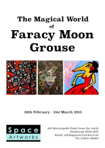 faracy-exhibition-space-not-invite
