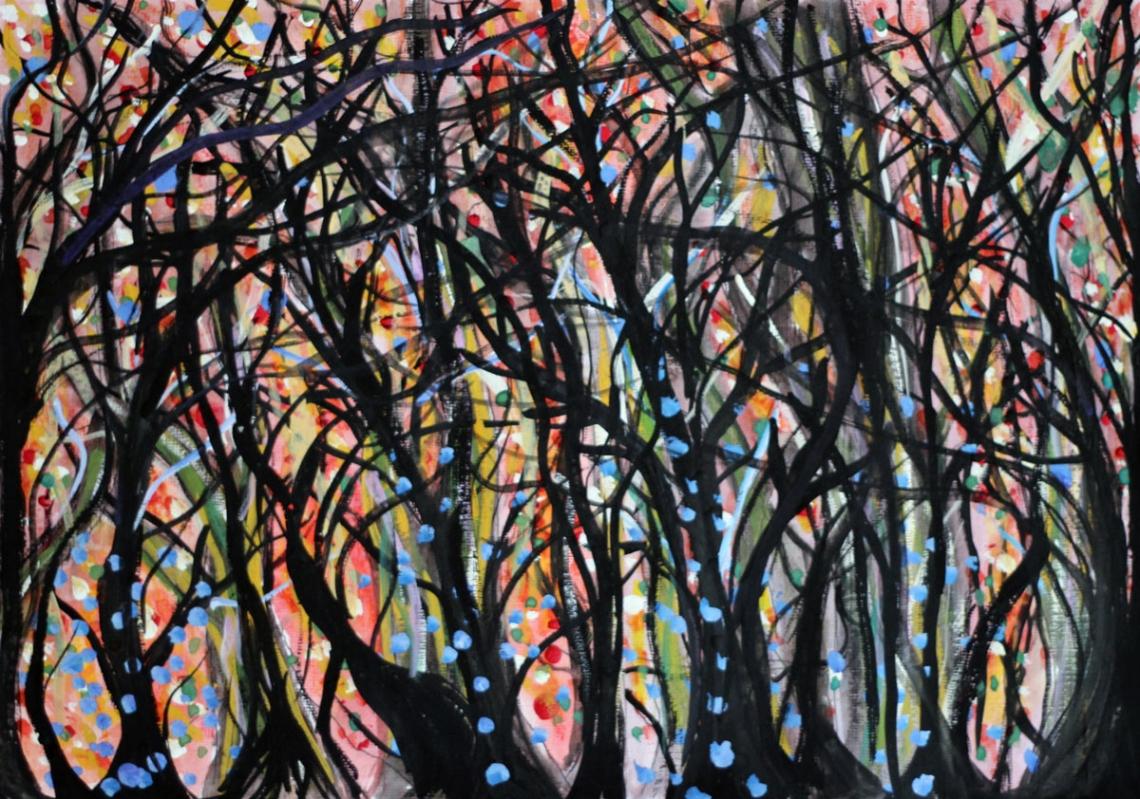 midsummer-forest-1200w