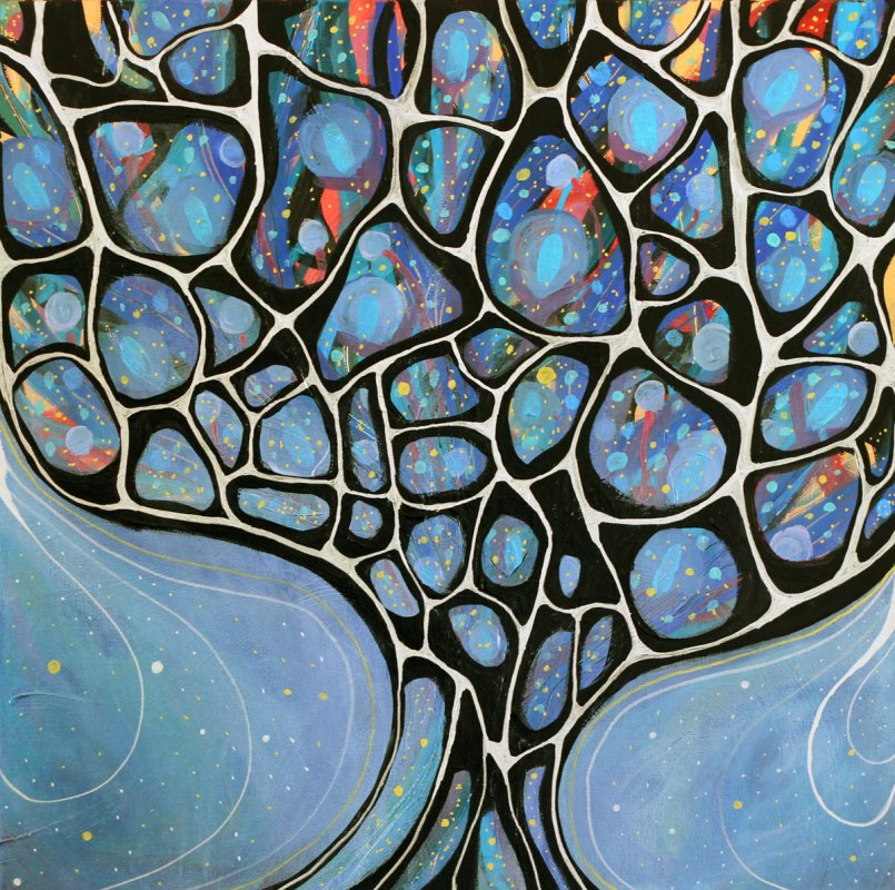 the-spirit-tree-1200w
